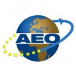 Certyfikat AEO